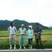 栽培期間中農薬化学肥料不使用【白米 10kg 宮垣農産 29年産 コシヒカリ】
