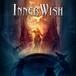 INNERWISH 『InnerWish』 輸入盤:国内流通仕様CD