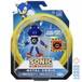 ソニック・ザ・ヘッジホッグ 4インチ アクションフィギュア メタル・ソニック ウェーブ2
