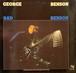 GEORGE BENSON - Bad Benson