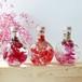 秋冬カラー*FLOWERiUM(フラワリウム)®︎ parfum(パルファン)