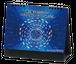あすわ現代版マヤカレンダー2018 卓上タイプ