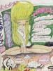 実録漫画「女教師しんじゅこ」