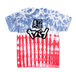 超ヤバイTシャツ アメリカン