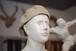 unisex's / cotton HUNTING CAP