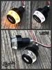 【LED122】turn signal