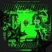 HYBRID ROCK'S / DJ YOUJI