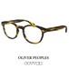 オリバーピープルズ ov5036a 1003l OLIVER PEOPLES メガネ アジアンフィット sheldrake 眼鏡 ボストン メンズ レディース クラシック