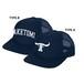 TAKETOMI TOWN MESH CAP