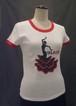 Tシャツ (T-13)