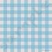 37-s 1080 x 1080 pixel (jpg)