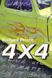 4×4 / リチャード・プリンス