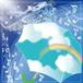 カノープス『レインボウメーカー』CD