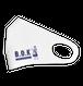 B.O.K MASK -small size-