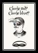 赤か青か?のポストカード