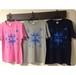 【半額セール!】CRAZYPOPS Tシャツ (SHT-001)