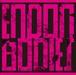 BODIES CD(N-0020)