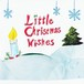 """Santa Claus is Coming to Town (from """"Little Christmas Wishes"""") / 単曲楽譜PDFデータ Score PDF data"""