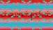 5-w-2 1280 x 720 pixel (jpg)