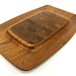DANSK CUTTING BOAD TRAY : JHQ DESIGN