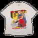 """""""Eminem Anger Management Tour 02"""" Vintage Rap Tee Used"""