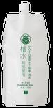 天然木曽ヒノキの除菌消臭スプレー「檜水」(1L 詰替用)