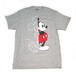Disney Double Mickey TEE