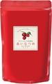 【女性の健康美をサポート】赤いなつめ 35g 3個セット