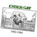 Enola gay - 1982-1984 LP