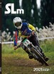 SLm vol.02
