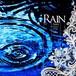 3rd single「Rain」会場・通販限定