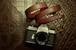 CAMERA STRAP /カメラストラップ