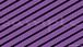 4-c3-t-2 1280 x 720 pixel (jpg)