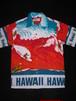 60'S SURF LINE HAWAIIAN SHIRTS