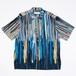 Jams World Retro Shirt Trailblazer【ジャムズ ワールド】トゥレイルブレイザー アロハシャツ