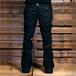 RUPERT PANT BLACK (ルーパートパンツ ブラック)