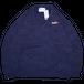 """Fedex"" Vintage V Neck Sweater Used"