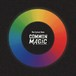 The Cynical Store / COMMON MAGIC
