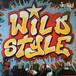 V.A. / Wild Style(2LP)
