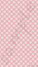 23-w-1 720 x 1280 pixel (jpg)
