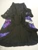 3連スカート(Fサイズ)