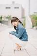 南茉莉花(FES☆TIVE) A3サイズ写真パネル Type-A