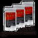 妊活漢方サプリ 氣宝珠(きほうじゅ) 120粒 X3袋(3ヶ月分)