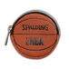NBAボールコインケース