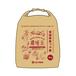 農姫米(玄米)つや姫 30kg(送料:900円〜)