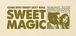 Sweet Magic 4周年記念Tシャツ