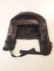 TAKAHIROMIYASHITATheSoloist. earmuffs cap. / sa.0007