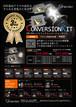 グラシアス HID コンバージョンKIT 3年保証 6000K シングルバルブ仕様です