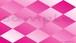 3-ur-c-2 1280 x 720 pixel (jpg)