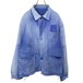 【LE MONT ST MICHEL】French work jacket